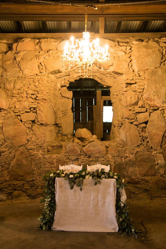 Santa Margarita Ranch Wedding Photographer 128.jpg