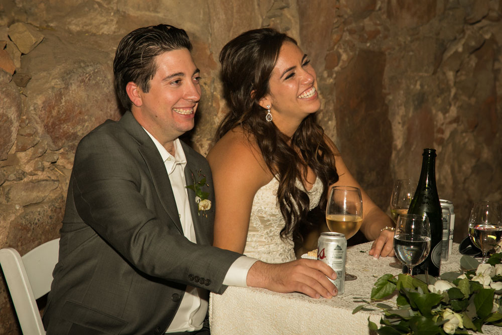 Santa Margarita Ranch Wedding Photographer 140.jpg