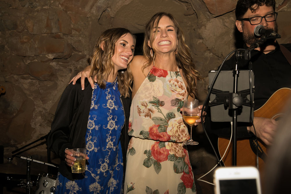 Santa Margarita Ranch Wedding Photographer 152.jpg