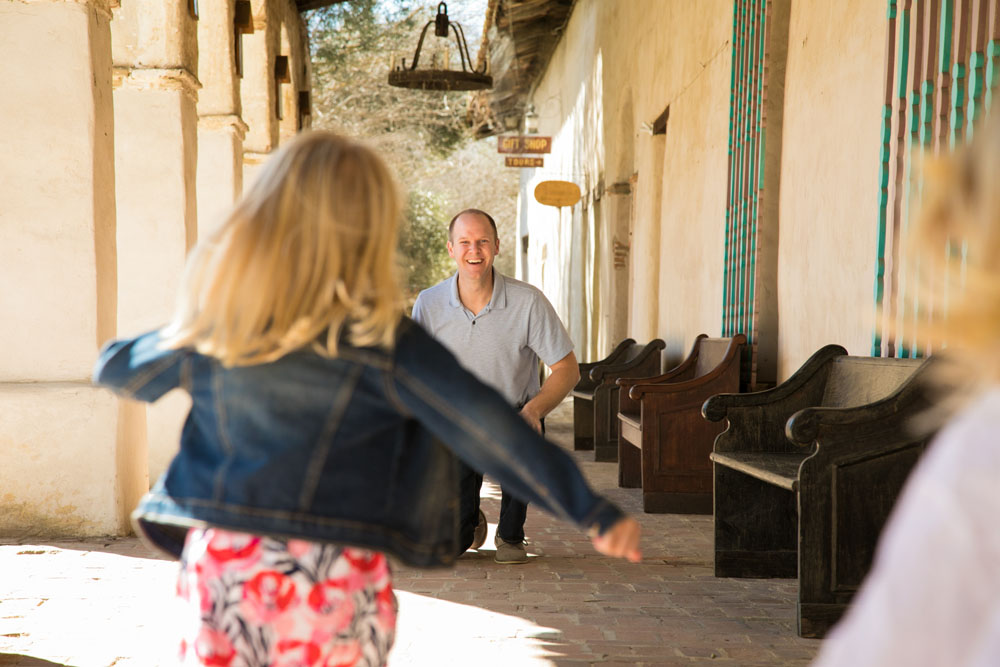 Paso Robles Family and Wedding Photographer Mission San Miguel 048.jpg