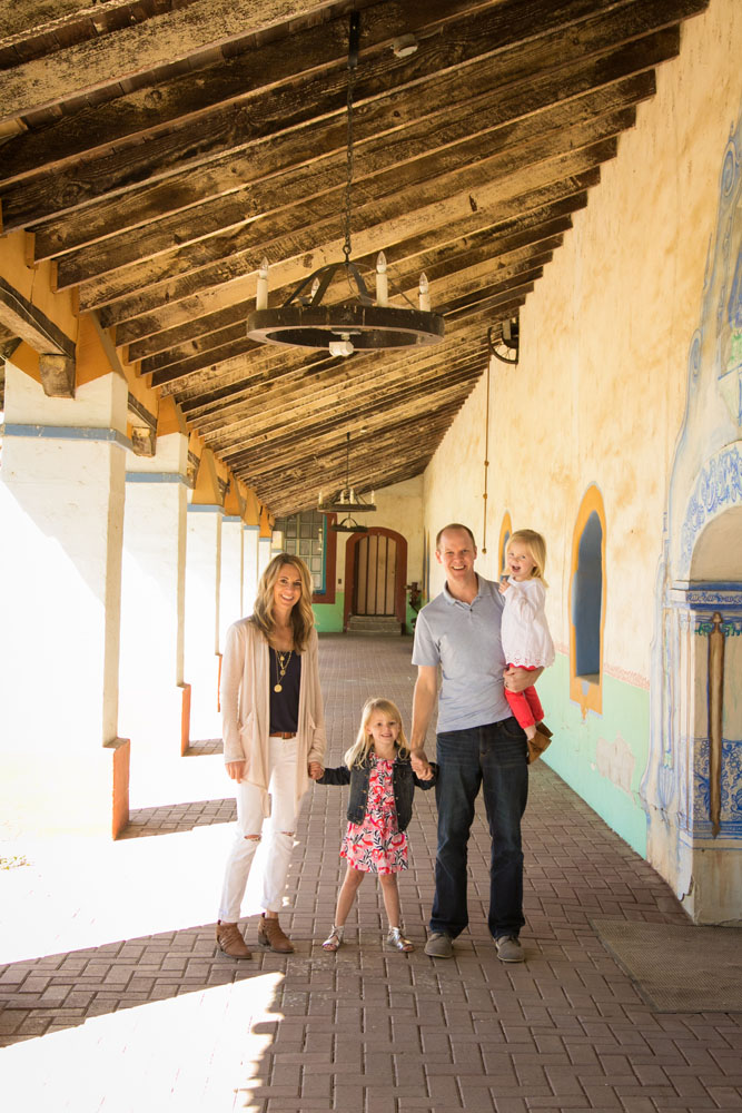 Paso Robles Family and Wedding Photographer Mission San Miguel 055.jpg