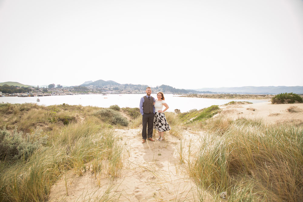 Morro Bay Wedding Photographer Engagement Session 001.jpg