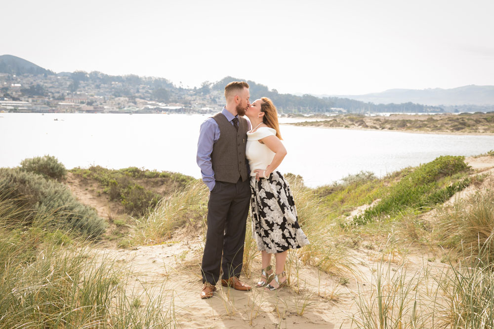 Morro Bay Wedding Photographer Engagement Session 002.jpg