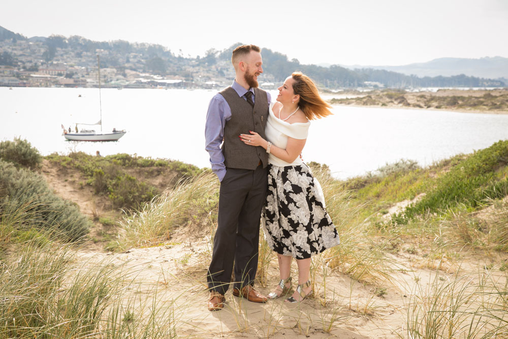 Morro Bay Wedding Photographer Engagement Session 003.jpg
