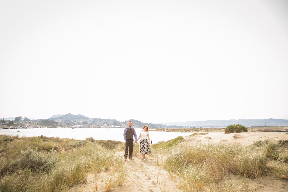 Morro Bay Wedding Photographer Engagement Session 006.jpg