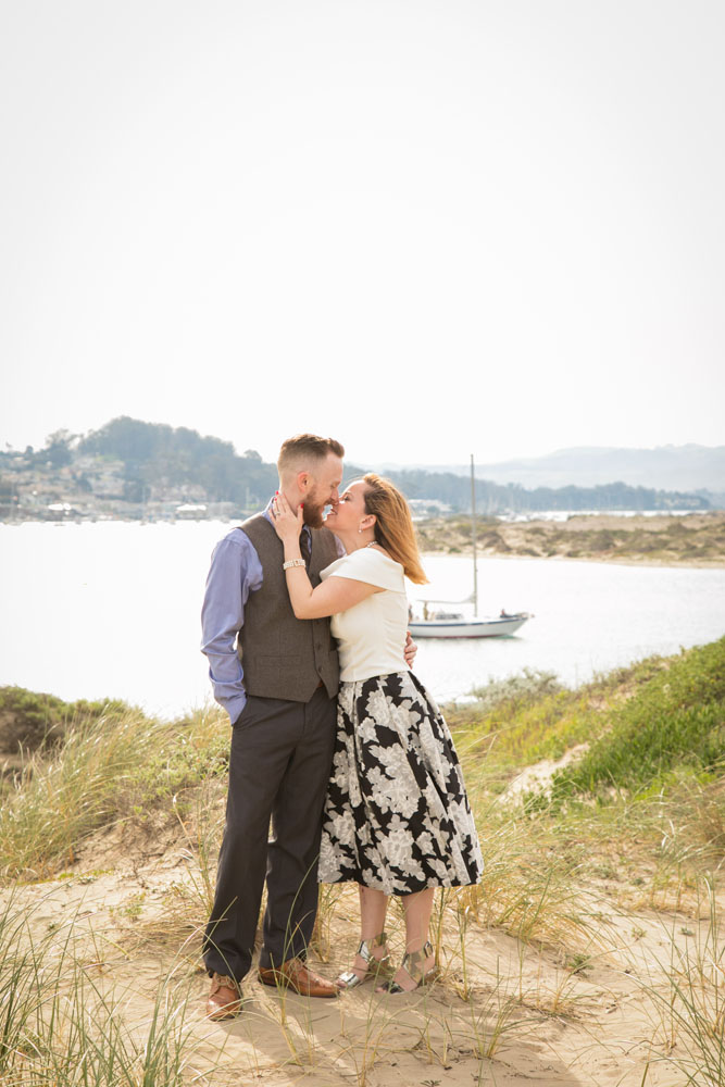 Morro Bay Wedding Photographer Engagement Session 005.jpg