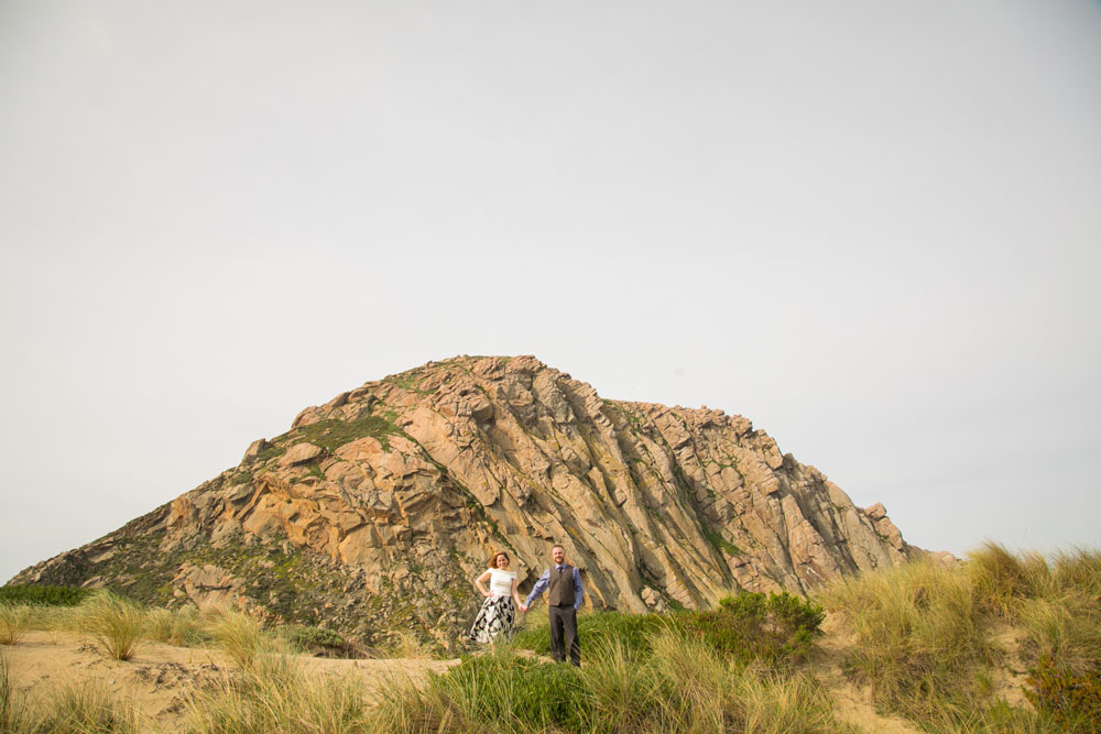 Morro Bay Wedding Photographer Engagement Session 013.jpg