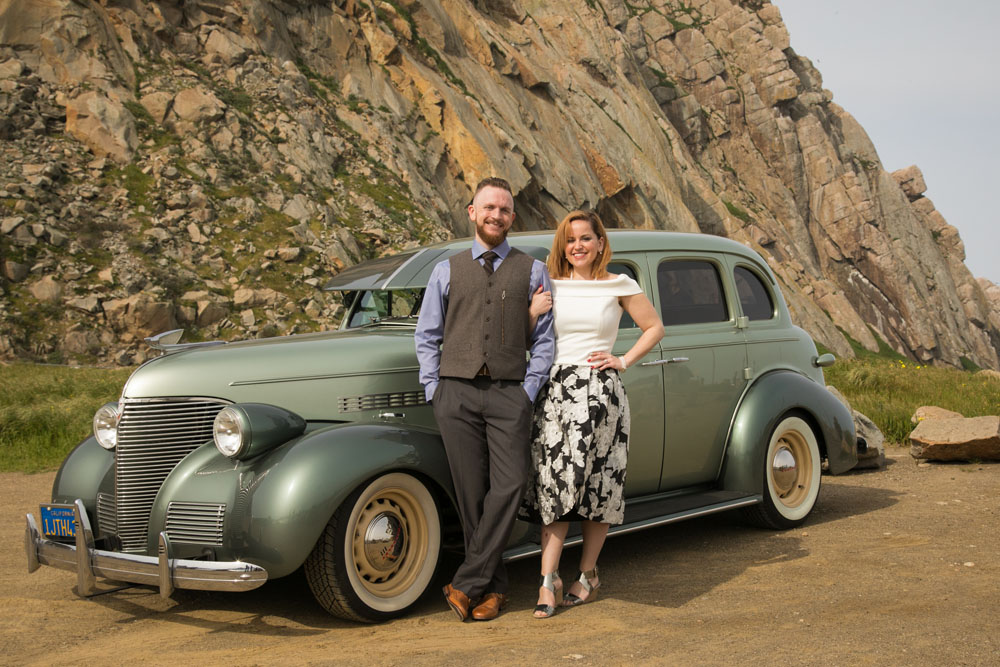 Morro Bay Wedding Photographer Engagement Session 014.jpg