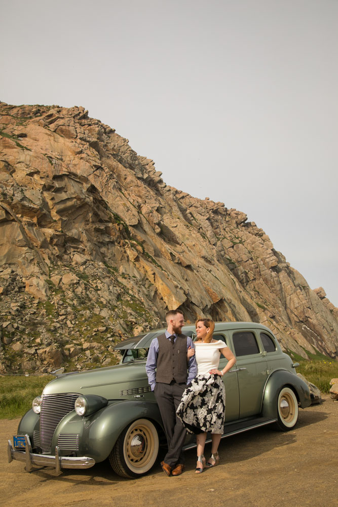 Morro Bay Wedding Photographer Engagement Session 015.jpg