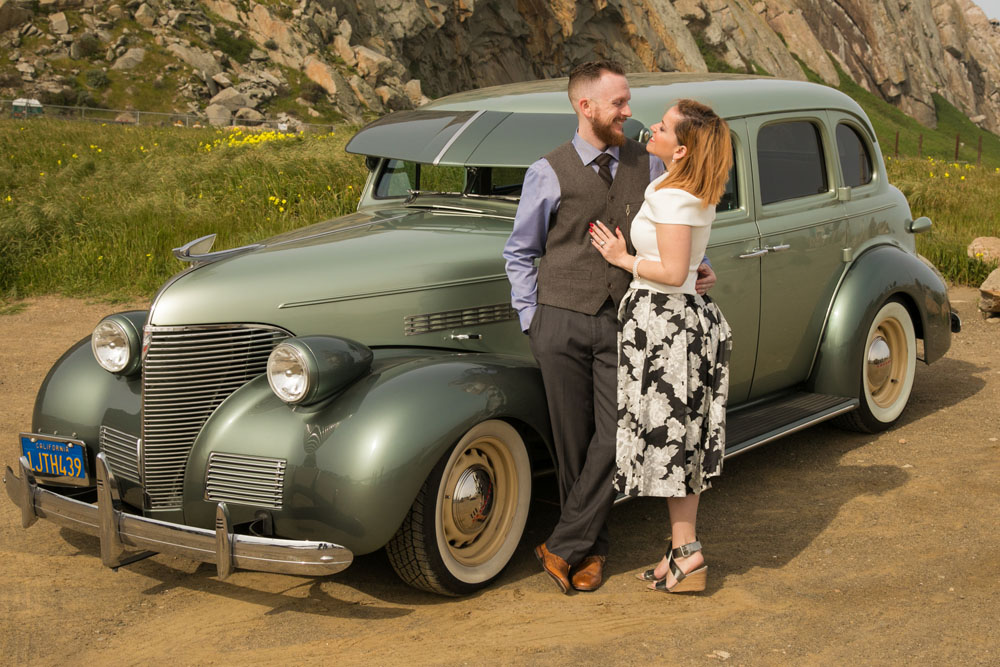 Morro Bay Wedding Photographer Engagement Session 016.jpg