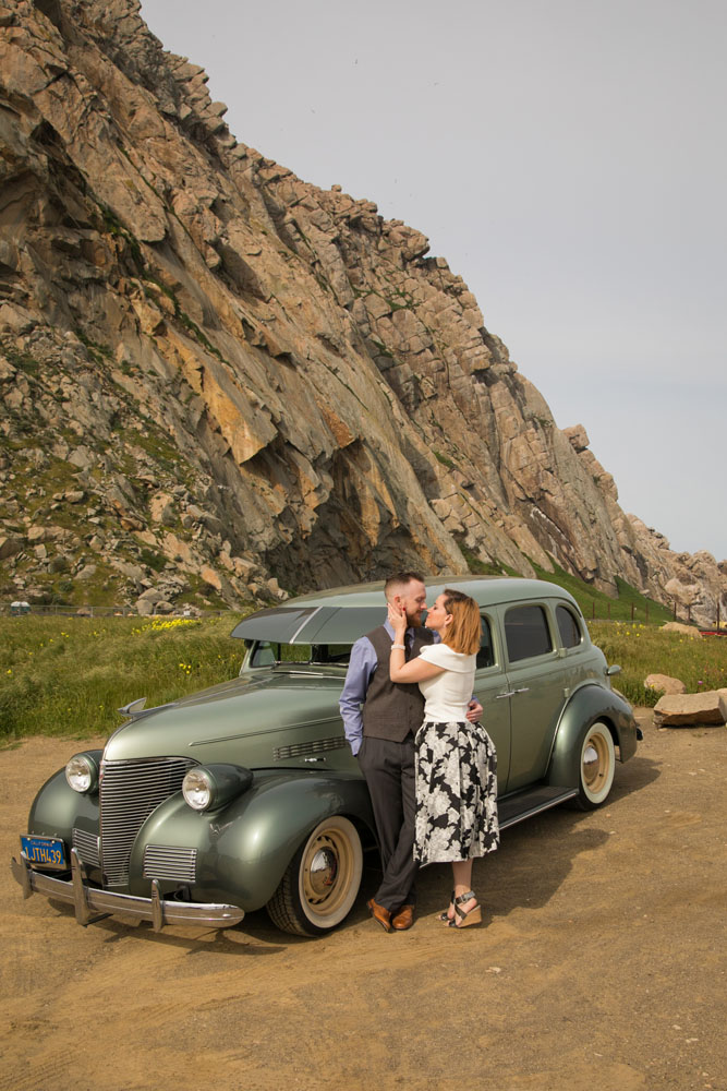 Morro Bay Wedding Photographer Engagement Session 017.jpg