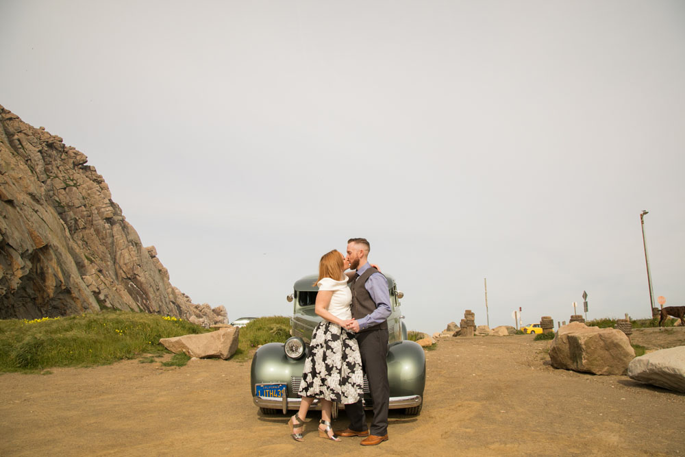 Morro Bay Wedding Photographer Engagement Session 020.jpg