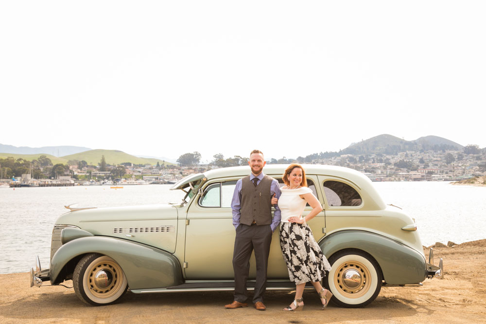 Morro Bay Wedding Photographer Engagement Session 023.jpg