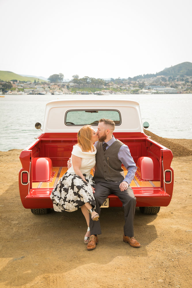 Morro Bay Wedding Photographer Engagement Session 040.jpg