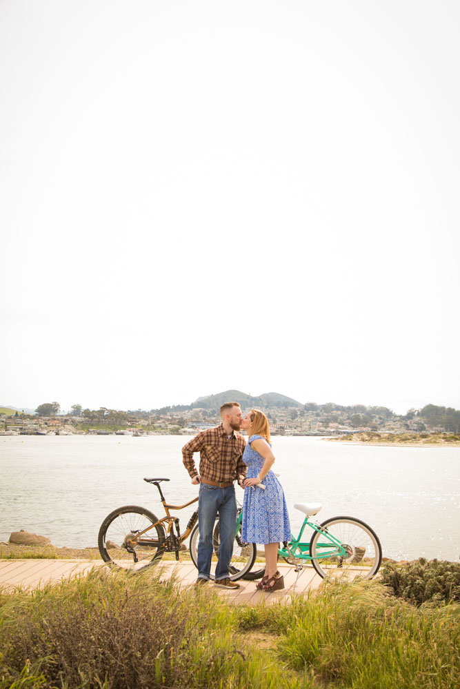 Morro Bay Wedding Photographer Engagement Session 044.jpg