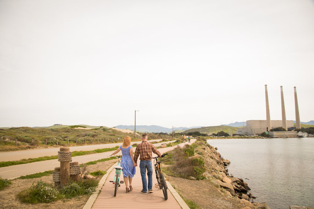 Morro Bay Wedding Photographer Engagement Session 050.jpg
