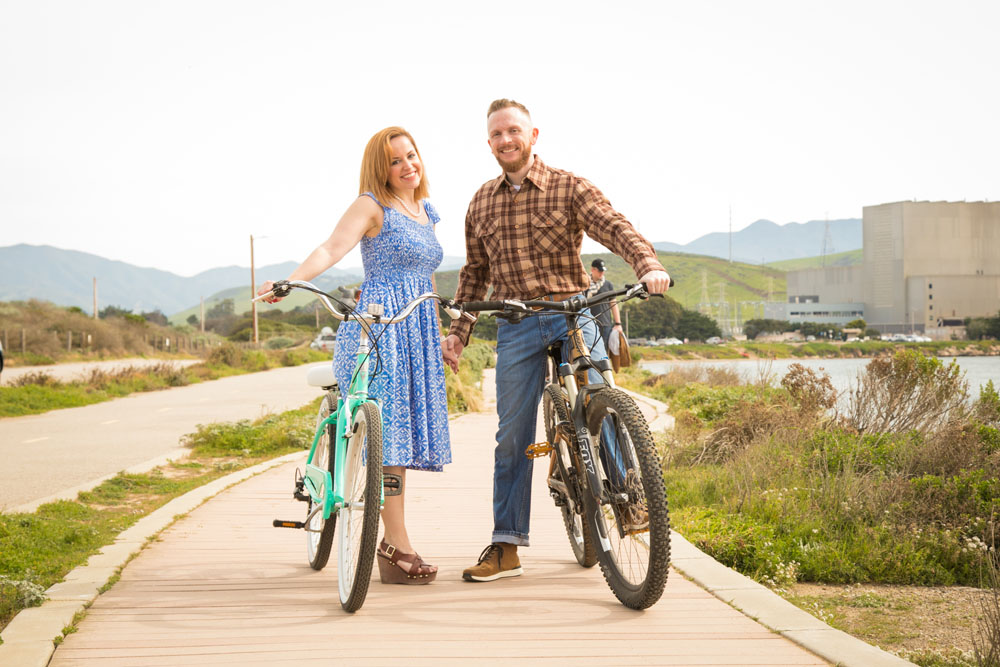 Morro Bay Wedding Photographer Engagement Session 058.jpg