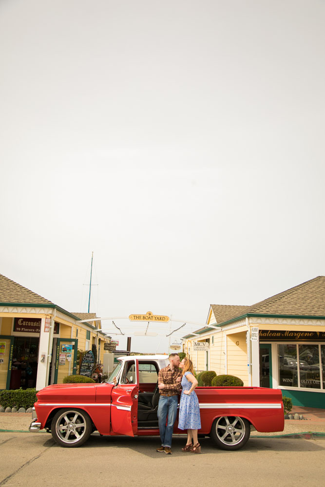 Morro Bay Wedding Photographer Engagement Session 075.jpg