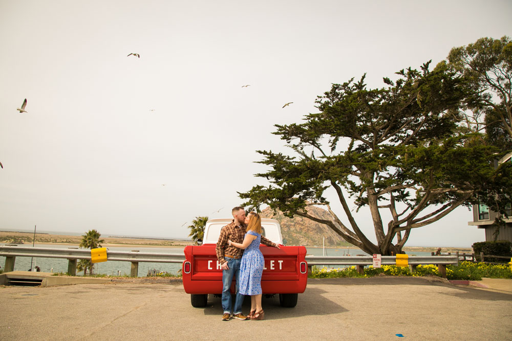 Morro Bay Wedding Photographer Engagement Session 093.jpg