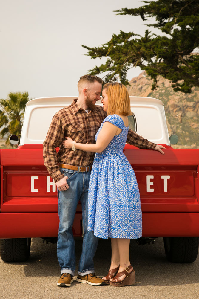 Morro Bay Wedding Photographer Engagement Session 094.jpg