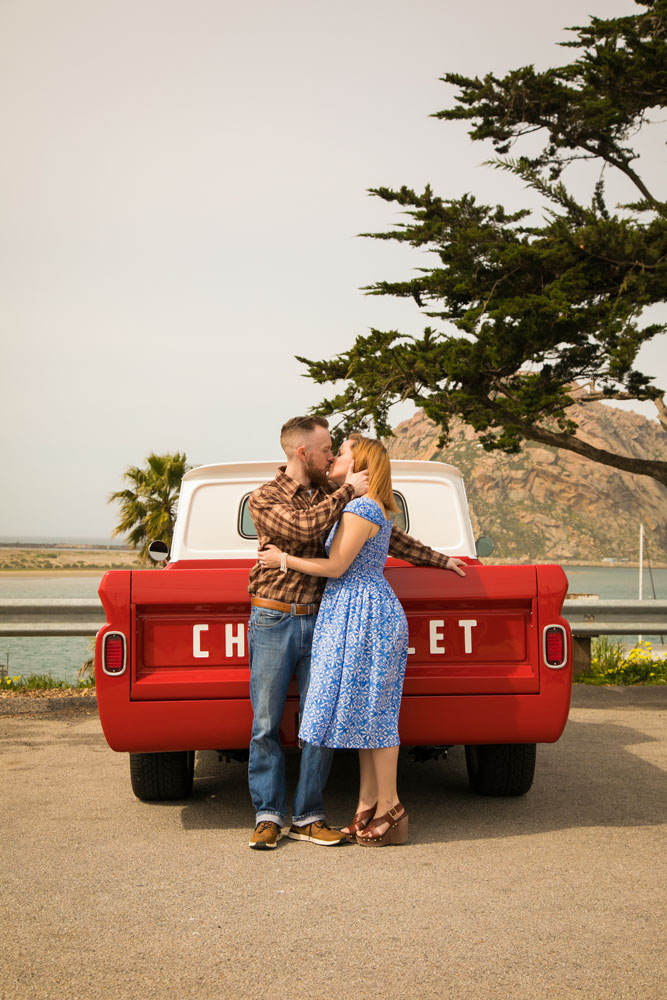 Morro Bay Wedding Photographer Engagement Session 095.jpg
