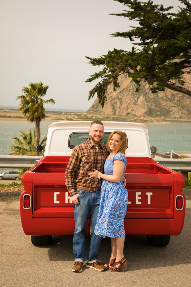 Morro Bay Wedding Photographer Engagement Session 097.jpg