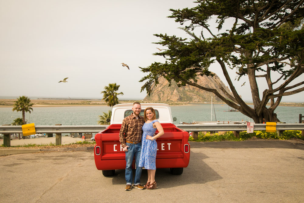 Morro Bay Wedding Photographer Engagement Session 098.jpg