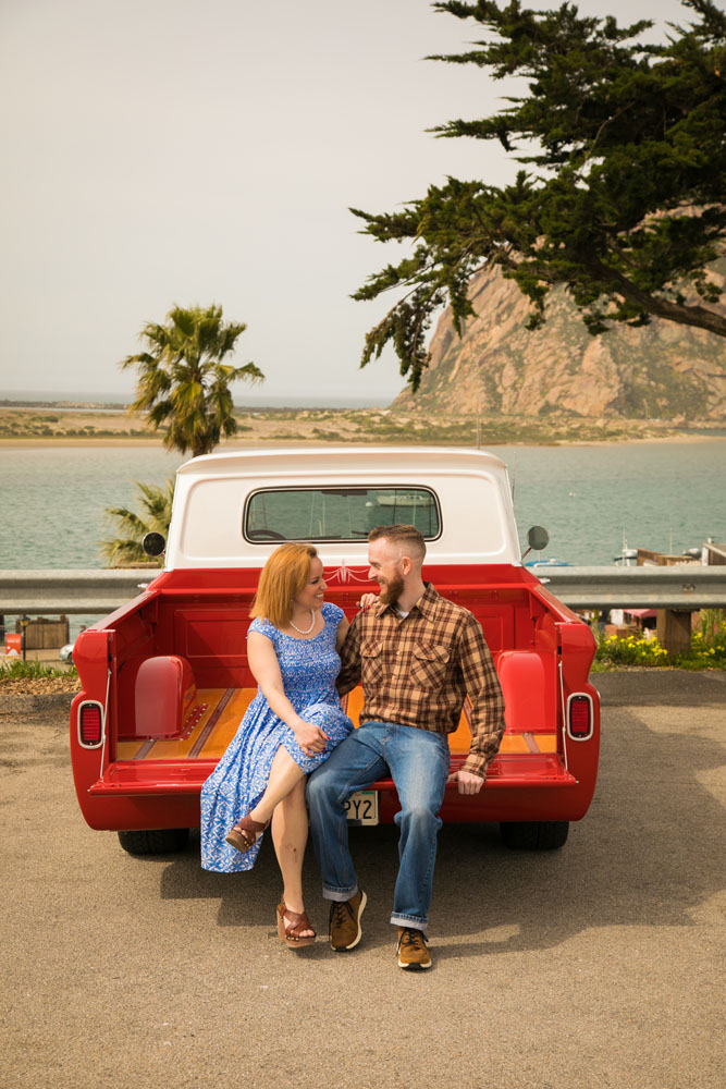 Morro Bay Wedding Photographer Engagement Session 099.jpg