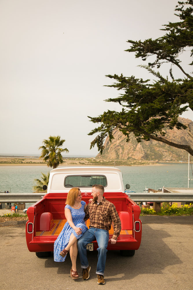 Morro Bay Wedding Photographer Engagement Session 100.jpg
