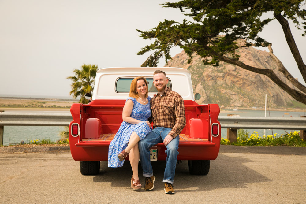 Morro Bay Wedding Photographer Engagement Session 102.jpg