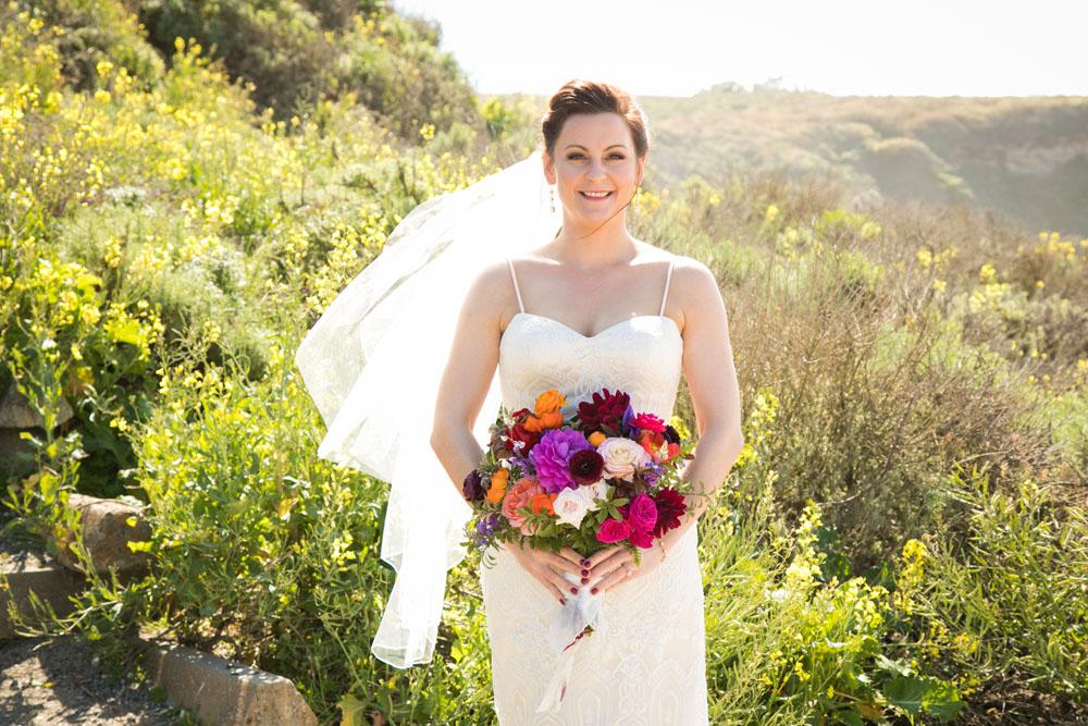 San Luis Obispo Wedding Photographer Montana de Oro 002.jpg