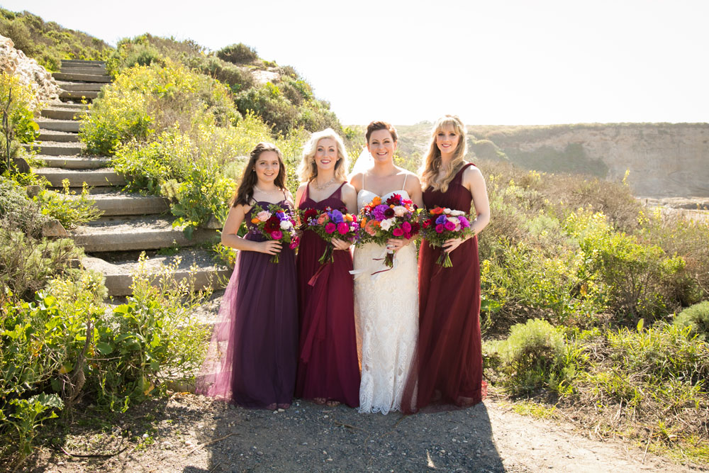 San Luis Obispo Wedding Photographer Montana de Oro 001.jpg