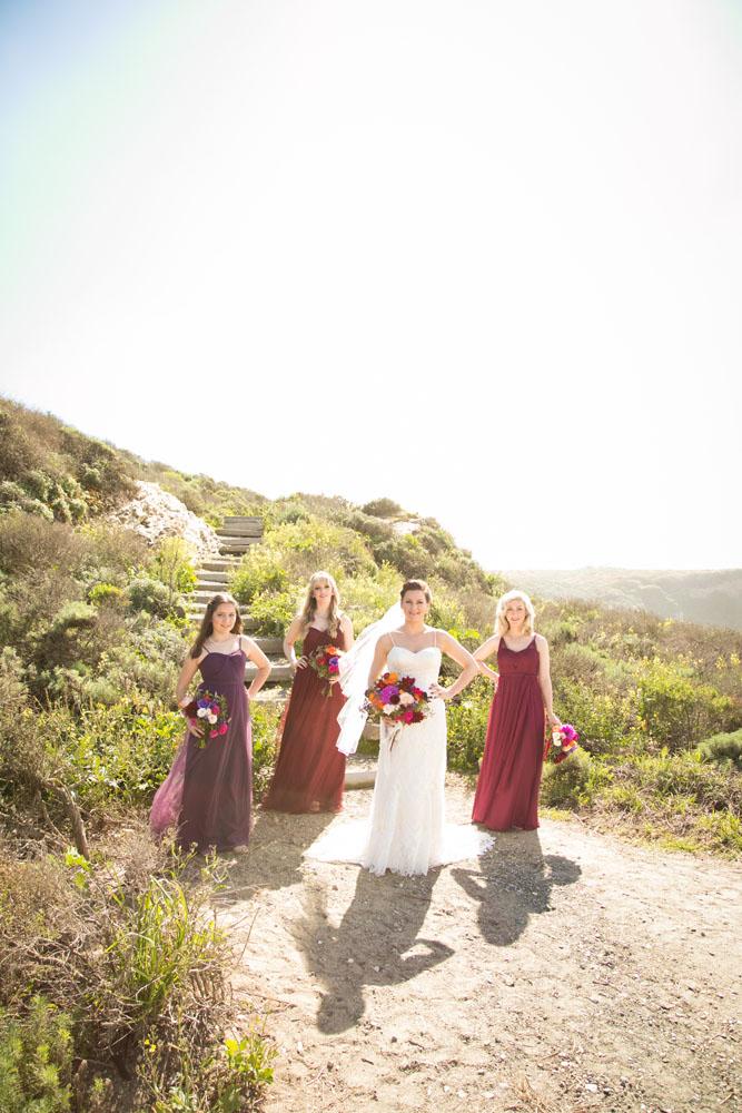 San Luis Obispo Wedding Photographer Montana de Oro 004.jpg