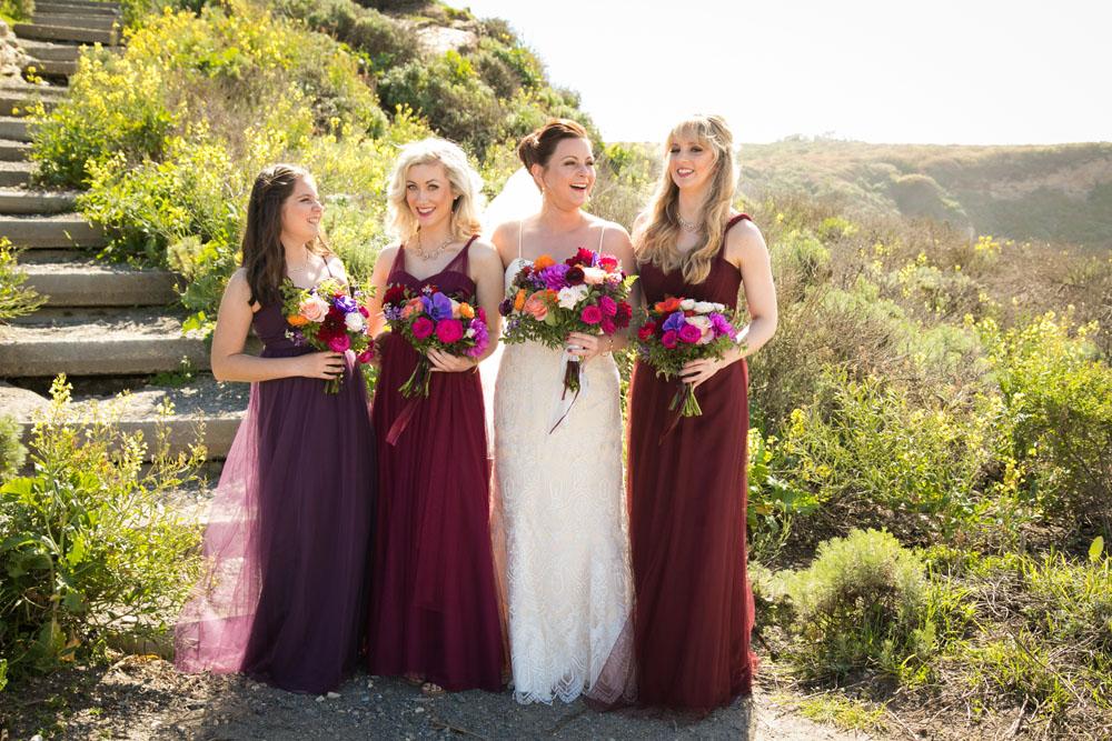 San Luis Obispo Wedding Photographer Montana de Oro 003.jpg