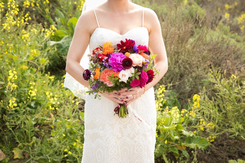 San Luis Obispo Wedding Photographer Montana de Oro 006.jpg