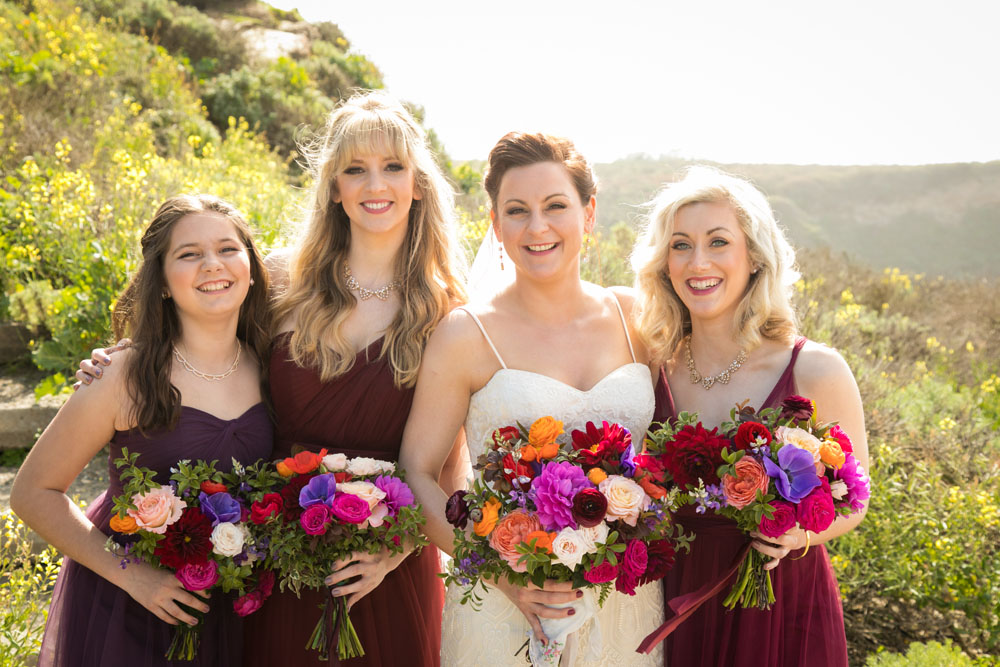 San Luis Obispo Wedding Photographer Montana de Oro 005.jpg
