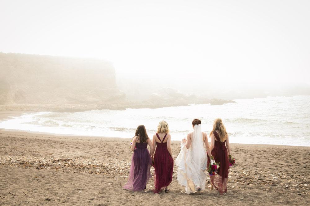 San Luis Obispo Wedding Photographer Montana de Oro 008.jpg