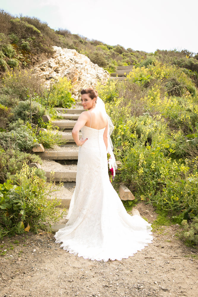 San Luis Obispo Wedding Photographer Montana de Oro 007.jpg