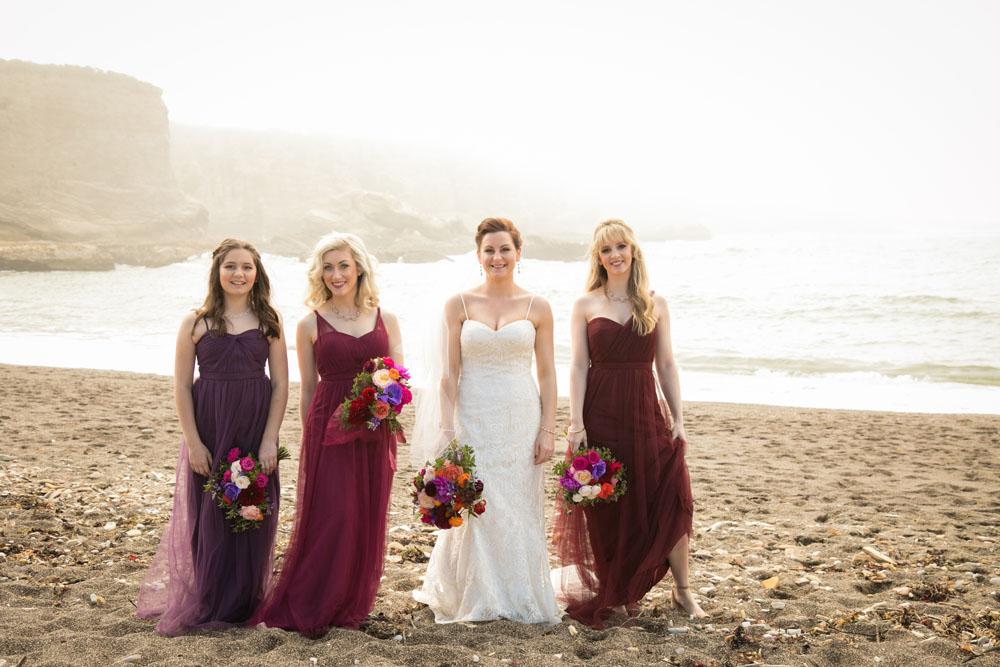 San Luis Obispo Wedding Photographer Montana de Oro 009.jpg