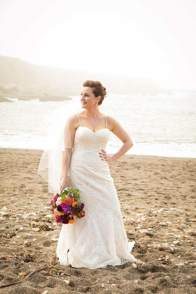 San Luis Obispo Wedding Photographer Montana de Oro 011.jpg