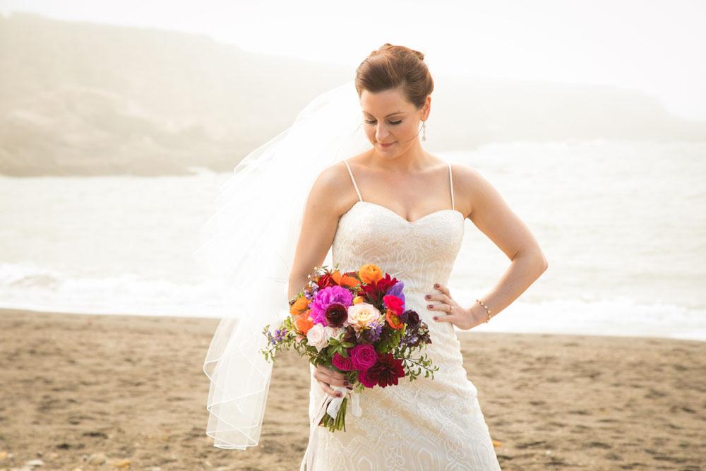 San Luis Obispo Wedding Photographer Montana de Oro 012.jpg