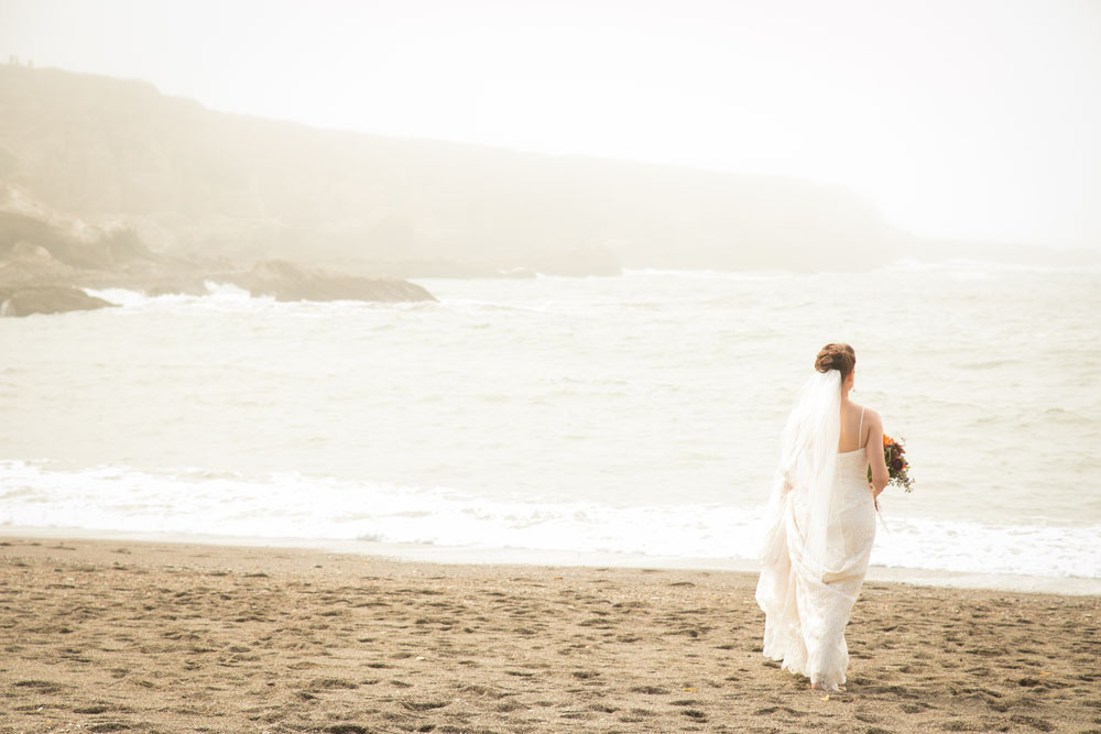 San Luis Obispo Wedding Photographer Montana de Oro 013.jpg