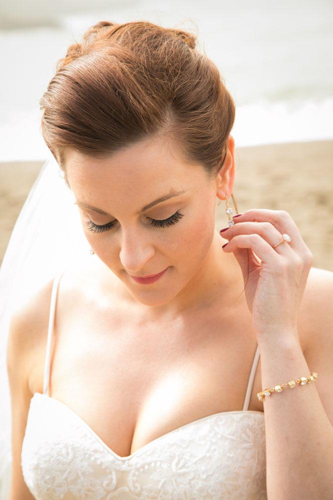 San Luis Obispo Wedding Photographer Montana de Oro 014.jpg