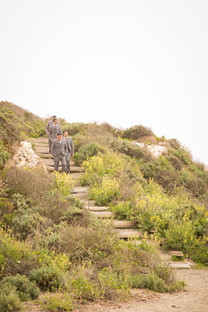 San Luis Obispo Wedding Photographer Montana de Oro 015.jpg