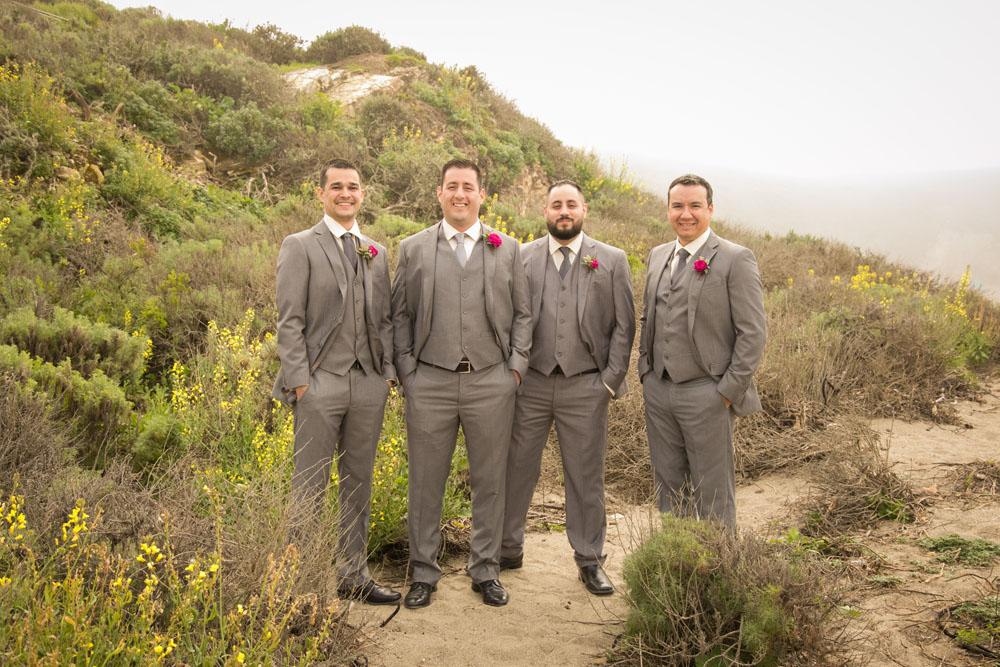 San Luis Obispo Wedding Photographer Montana de Oro 016.jpg