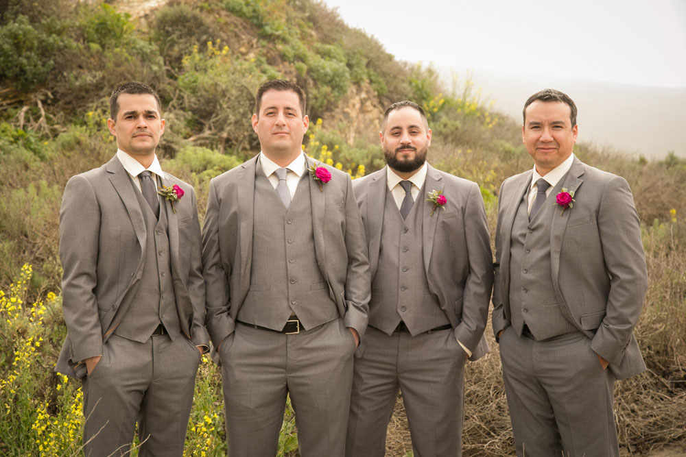 San Luis Obispo Wedding Photographer Montana de Oro 017.jpg