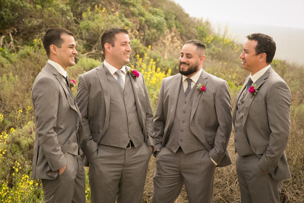 San Luis Obispo Wedding Photographer Montana de Oro 018.jpg