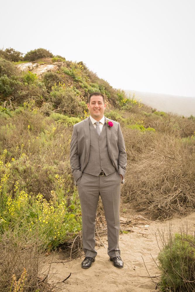 San Luis Obispo Wedding Photographer Montana de Oro 019.jpg
