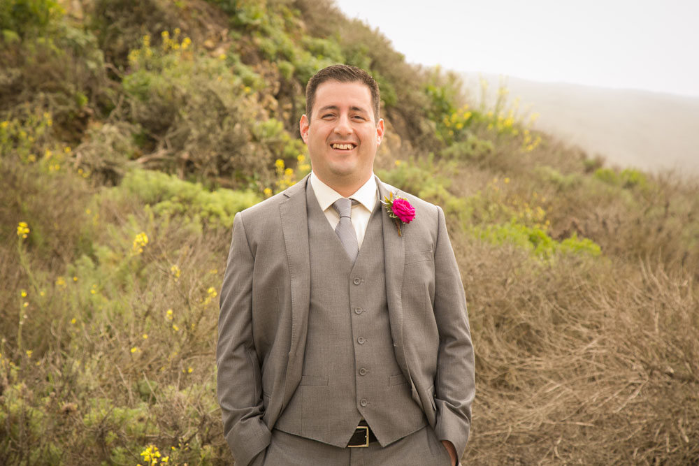 San Luis Obispo Wedding Photographer Montana de Oro 020.jpg
