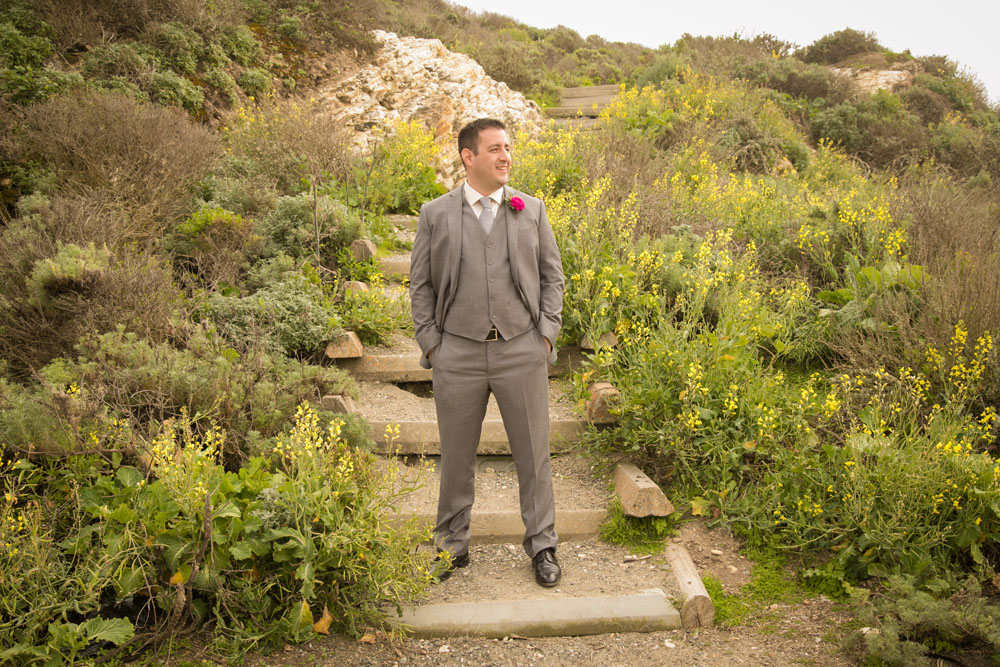 San Luis Obispo Wedding Photographer Montana de Oro 021.jpg
